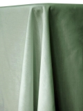 Where to rent LINEN, CELADON GREEN, 60x120 in Edmonds WA