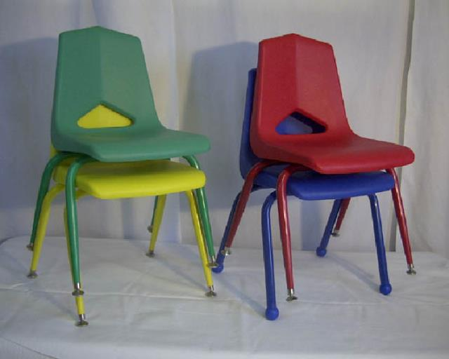 Where to find CHAIR, CHILDREN in Edmonds