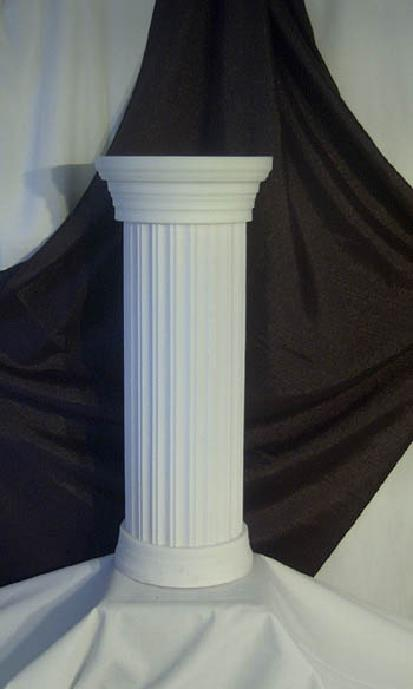 Where to find COLUMN W CAP, 33 in Edmonds