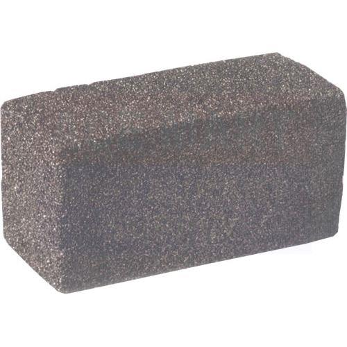 Where to find GRIDDLE BRICK in Edmonds