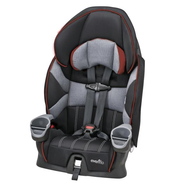 Where to find CAR SEAT, YOUTH in Edmonds