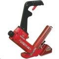 Where to rent NAILER, AIR 1 1 2  RED FLOOR in Edmonds WA