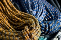 Rental store for ROPE, 150  RIGGING 3 4  ORANGE in Edmonds WA