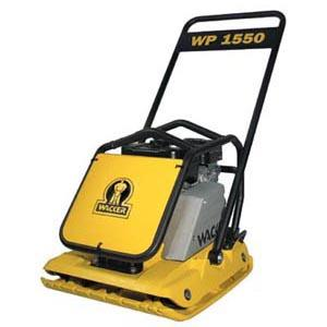 Where to find COMPACTOR, PLATE, GAS WACKER in Edmonds
