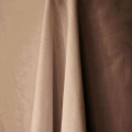 Where to rent LINEN, KHAKI, 60X120 in Edmonds WA