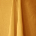 Where to rent LINEN, GOLD 60X120 in Edmonds WA