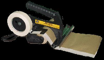 Where to find MASKING TAPE MACHINE in Edmonds