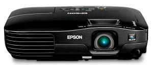 Where to find PROJECTOR, DIGITAL VIDEO EPSON in Edmonds