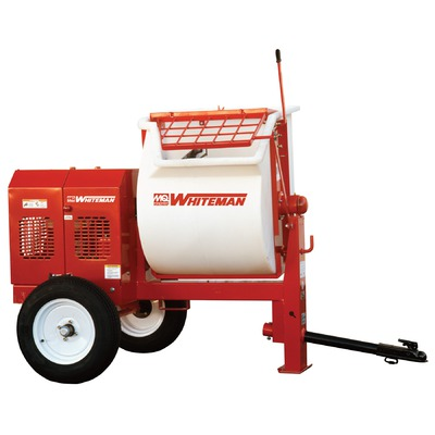 Where to find MIXER, MORTAR 6CUFT GAS TOW in Edmonds