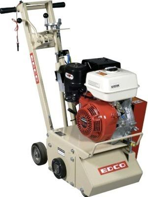 Where to find PLANER SCARIFIER, CONCRETE GAS in Edmonds