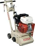 Rental store for PLANER SCARIFIER, CONCRETE GAS in Edmonds WA