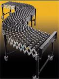 Where to rent ROLLER STYLE CONVEYOR 3-12 FT in Edmonds WA