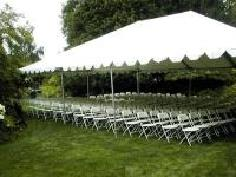 Where to find CANOPY, 20x80, WHITE PKG in Edmonds