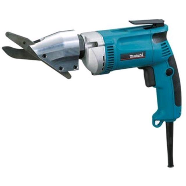 Where to find CEMENT SHEAR, MAKITA in Edmonds