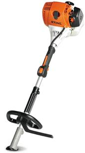 Where to find KM POWERHEAD, STIHL in Edmonds