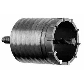Where to find CORE DRILL BIT, 3  F  ROTO in Edmonds