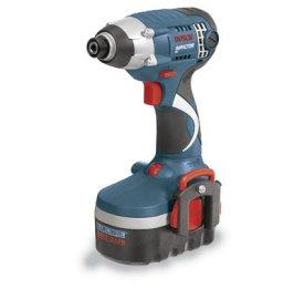 Where to find IMPACT DRIVER 18V in Edmonds