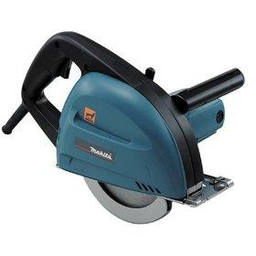 Where to find CIRCULAR SAW, METAL CUT 7.25 in Edmonds