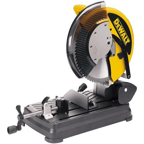 Where to find MULTI-CUTTER, 14  CHOP SAW in Edmonds
