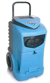 Where to find DEHUMIDIFER, LGR EVOLUTION 120 PT in Edmonds