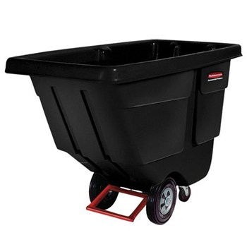 Where to find WHEELED TOTE   TRASH BIN in Edmonds