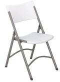 Where to rent CHAIR, HEAVY DUTY FOLDING in Edmonds WA