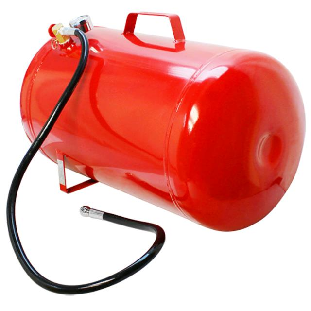 Where to find AIR TANK, PORTABLE in Edmonds
