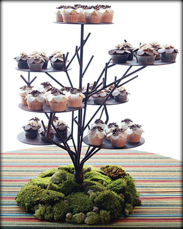 Where to find CUPCAKE PARTY TREE, LARGE in Edmonds