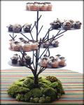 Where to rent CUPCAKE PARTY TREE, LARGE in Edmonds WA