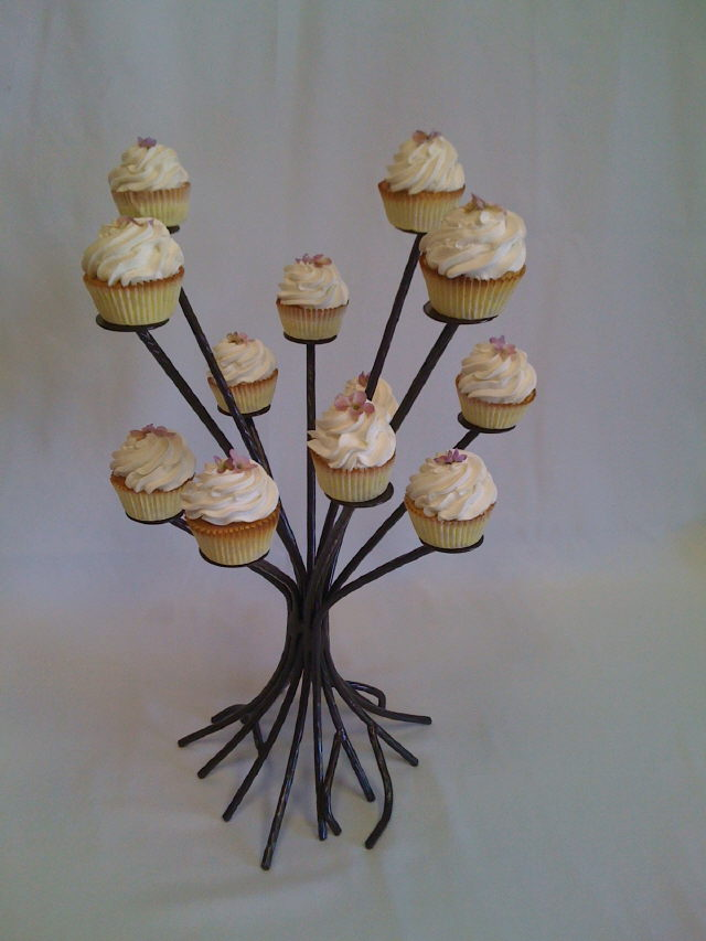 Where to find CUPCAKE PARTY TREE MINI TWIG in Edmonds