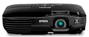 Where to find PROJECTOR, DIGITAL VIDEO EPSON EX51 in Edmonds