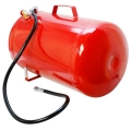 Rental store for AIR TANK, PORTABLE in Edmonds WA