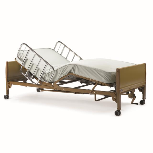 Where to find BED RAILS, HALF F HOSP. BED in Edmonds