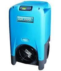 Where to find DEHUMIDIFIER, 240 PT LGR 3500i in Edmonds