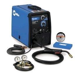 Where to find WIREFEED WELDER, 110V ELEC. in Edmonds