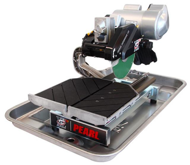 Where to find SAW, TILE 10   24  RIP  PEARL CX10 in Edmonds