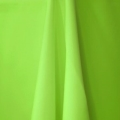 Where to rent LINEN, LIME GREEN 60x120 in Edmonds WA
