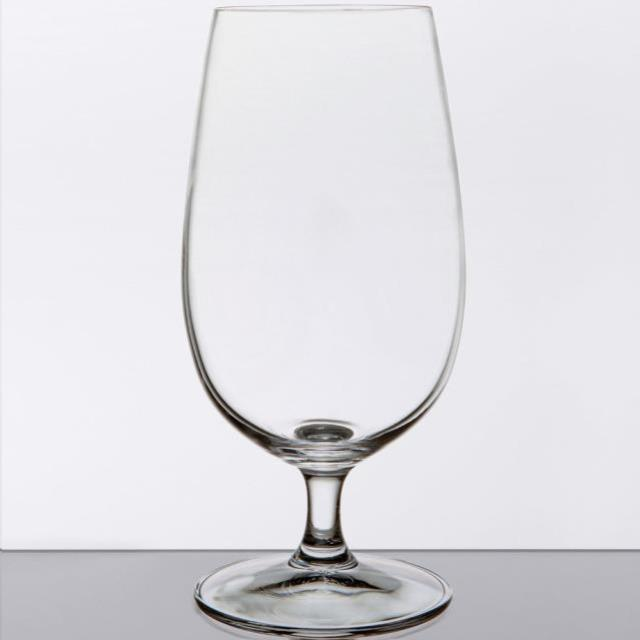 Where to find STEMMED 13.5oz CRYSTAL GOBLET in Edmonds