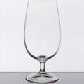 Where to rent STEMMED CRYSTAL GOBLET, 13.5oz in Edmonds WA