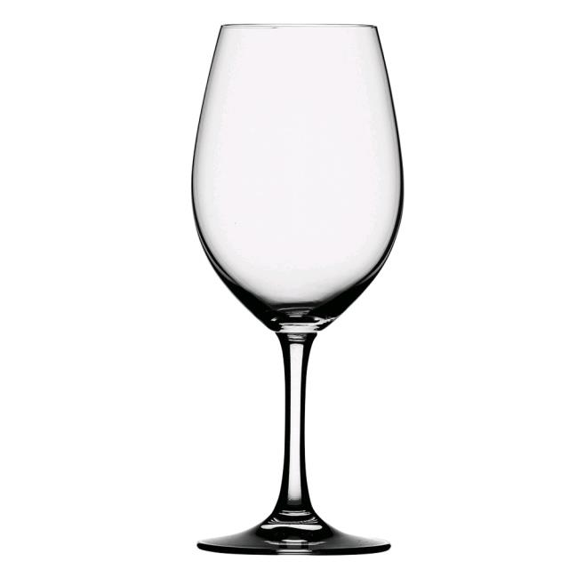 Where to find STEMMED 15.5oz CRYSTAL GOBLET in Edmonds
