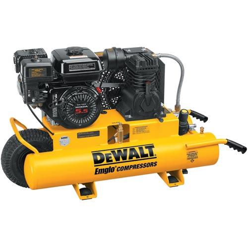 Where to find COMPRESSOR, AIR 8CFM GAS in Edmonds