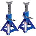 Rental store for JACK STAND, 3 TON  PAIR in Edmonds WA