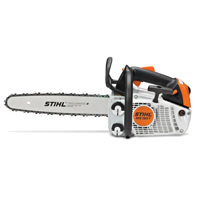 Where to find CHAINSAW, 12  STIHL MS 193T in Edmonds