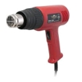 Rental store for HEAT GUN, ELEC. in Edmonds WA