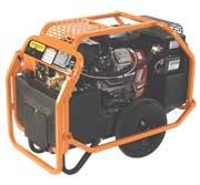 Where to find HYDRAULIC POWER UNIT in Edmonds
