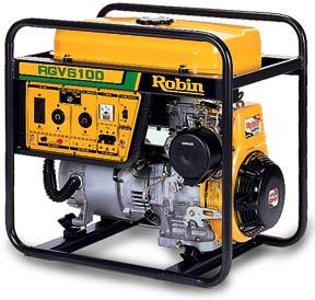 Where to find GENERATOR, 6100 WATT in Edmonds