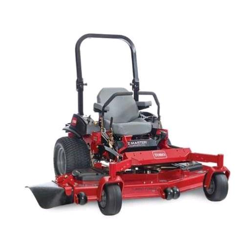 Where to find RIDING MOWER 52  ZERO TURN in Edmonds