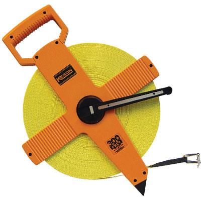 Where to find MEASURING TAPE, 100 in Edmonds