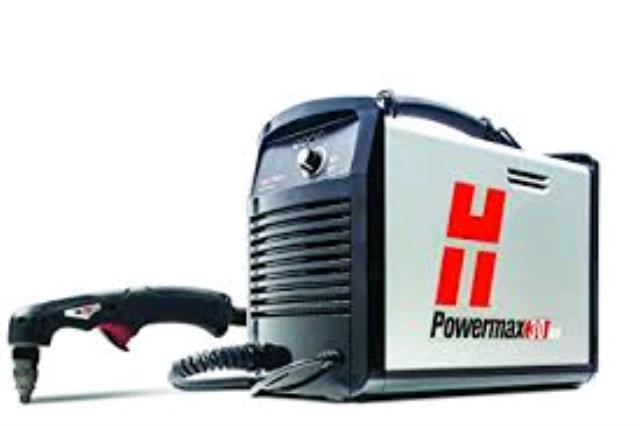 Where to find PLASMA CUTTER POWERMAX 30 AIR in Edmonds