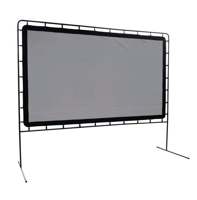 Where to find SCREEN, PROJECTION 144  OUTDOOR in Edmonds